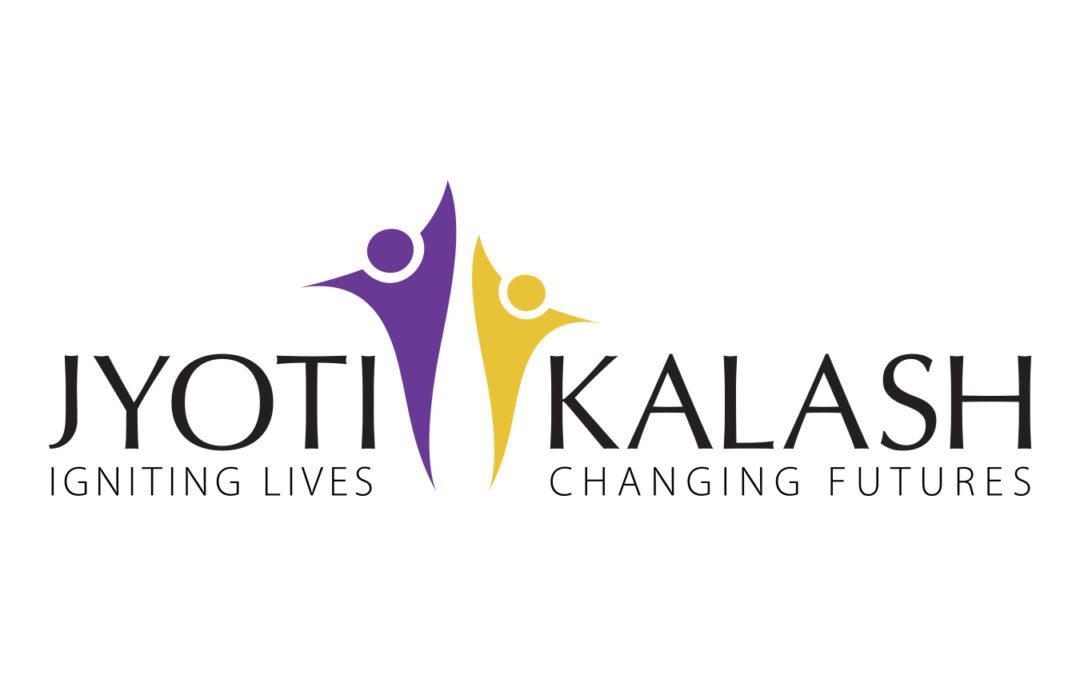 Jyoti Kalash